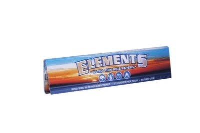 Element Papers