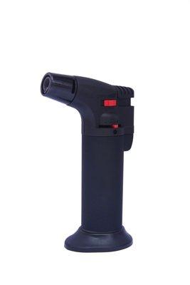 Blow Torch ZT50