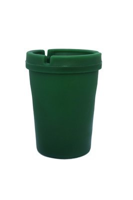 Butt Bucket Ashtray