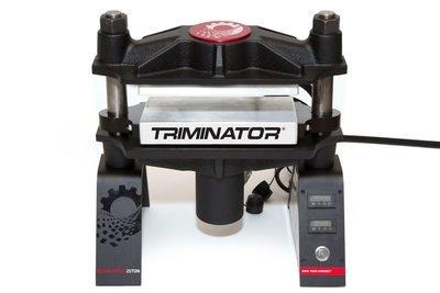 Triminator® Rosin TRP