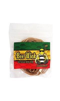 Bee Wick Hemp Wick