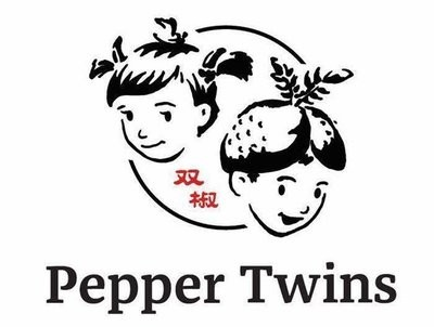 SJKT【双椒 KATY】青椒牛 Green Pepper Beef