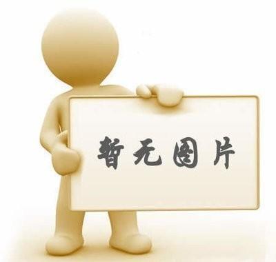 XFL【喜富来】扁鱼白菜 Chinese Cabbage w/ Flat Dried Fish (周二休息)