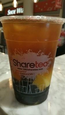 【Sharetea】❄Classic Oolong Tea