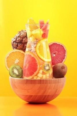 PC【盼茶】Supreme Fruit