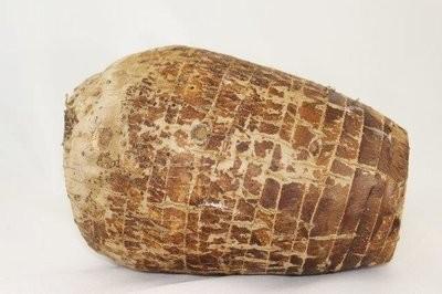 【Welfresh Produce】BIG TARO (MALANGA COCO) 大芋头, ~4.5 lbs/pk(每天上午9点截单)