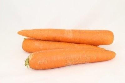 【Welfresh Produce】CARROT 红萝卜, ~1 lb/pk(每天上午9点截单)