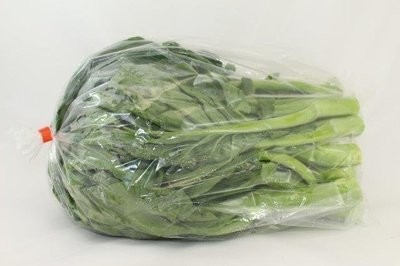 【Welfresh Produce】GAI LAN 芥兰, ~1.5lb/pk(每天上午9点截单)