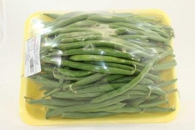 【Welfresh Produce】GREEN BEAN 四季豆, ~1.5 lb/pk(每天上午9点截单)