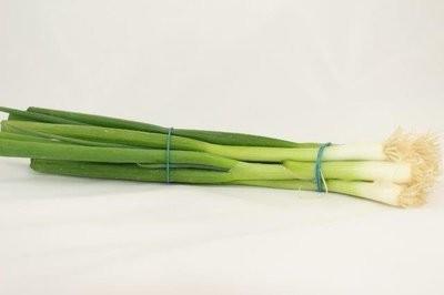 【Welfresh Produce】GREEN ONION 青葱, 1 ea(每天上午9点截单)