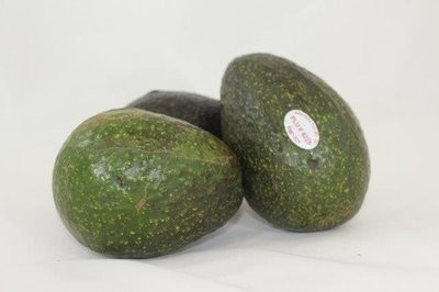 【Welfresh Produce】HASS AVOCADO -M 牛油果 -中, 1 ea(每天上午9点截单)