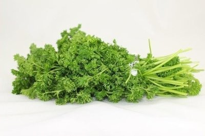 【Welfresh Produce】PARSLEY 洋香菜, 1 ea(每天上午9点截单)