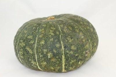 【Welfresh Produce】KABOCHA 日本南瓜, ~3.5 lbs/ea(每天上午9点截单)