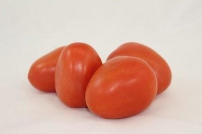 【Welfresh Produce】ROMA TOMATO 罗马番茄, ~1.5 lb/pk(每天上午9点截单)