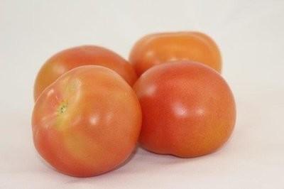 【Welfresh Produce】TOMATO (ROUND) 番茄, ~1.5lb/pk(每天上午9点截单)