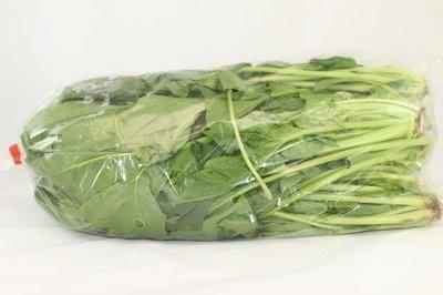 【Welfresh Produce】TAIWAN SPINACH 台湾菠菜, ~1.5lb/pk(每天上午9点截单)