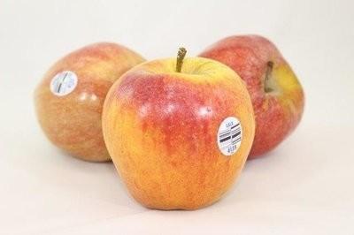 【Welfresh Produce】GALA APPLE 加纳苹果~2lb, (每天上午9点截单)