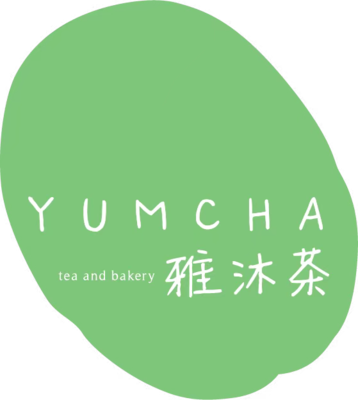 YUMCHA【雅沐茶】芝士古早复刻 Cheese Vintage Tea