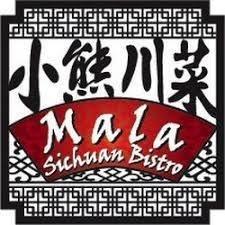 XXCC【小熊川菜】❄麻辣牛筋 Mala Beef Tendon (除节假日外每周二休息)