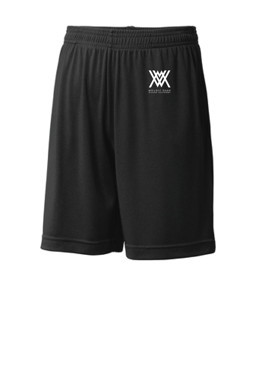 Youth Classic Sport-Tek® Shorts