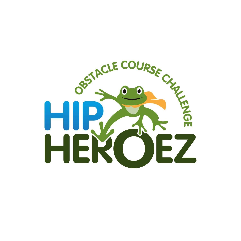 Sponsor a Hip Hero!
