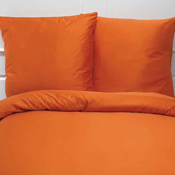 Satin Bettwäsche 100 Baumwolle Textilien Heim Textil