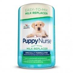 Manna Pro Puppy Nurse Milk Replacer 12oz 120612