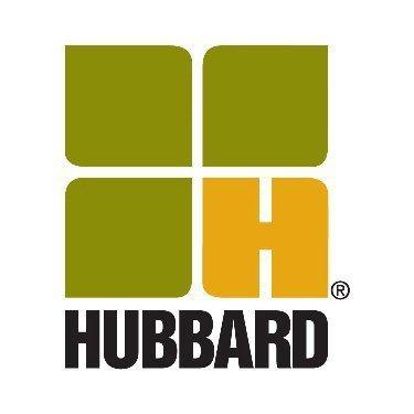 Stock AID Super Vitamin ADE Multi Species 50lb Bag (Hubbard) 6939-51