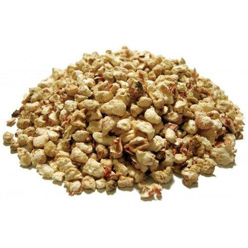 Standard Corn Cob Bedding 50lb 087535183507