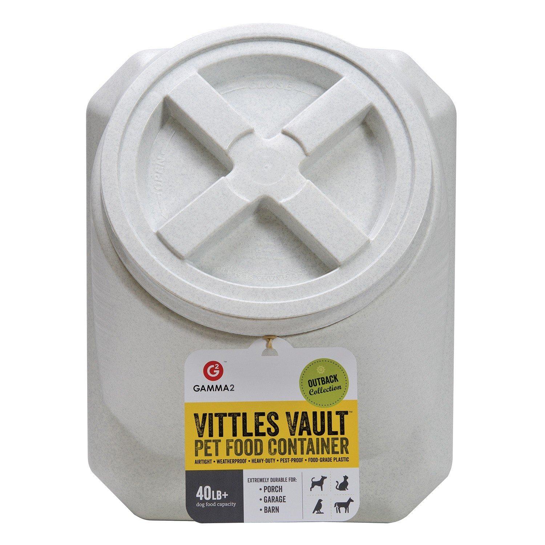 Vittles Vault Outback 40lb 769397143409