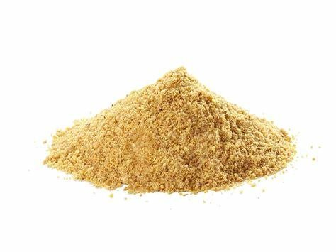 Soybean Meal 50lb 46% 002-021-03