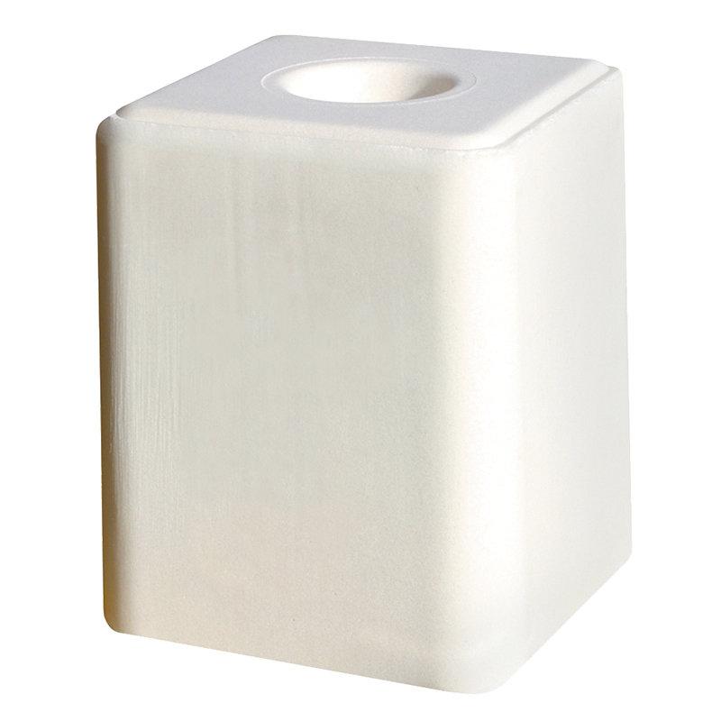White Salt Block 50lb M267