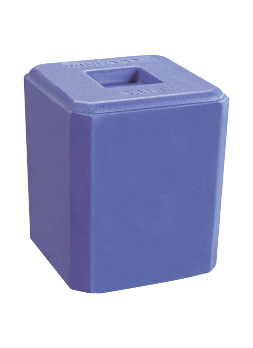 Cobalt Salt Block 50lb 013600019358