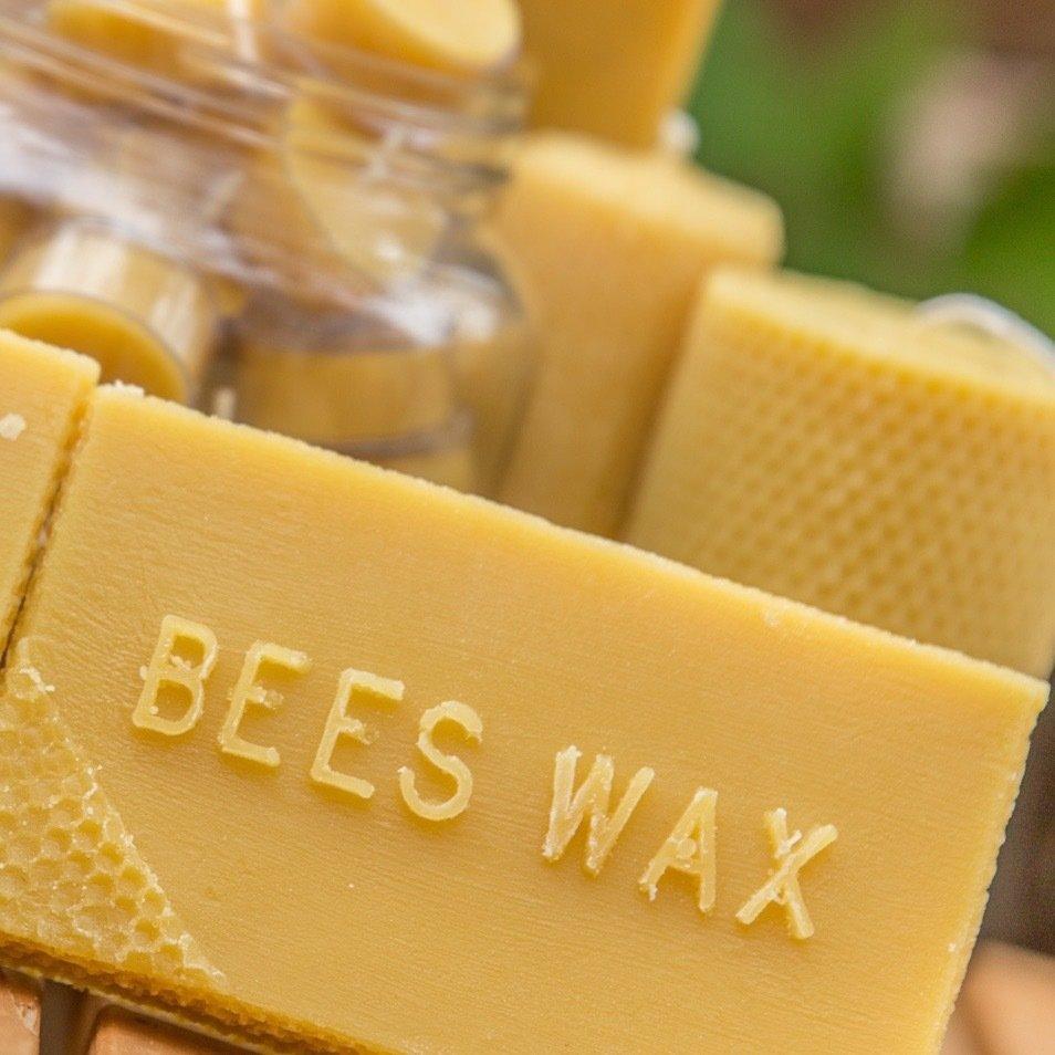 Volk wax small block .10 Lbs Volkwaxsmall