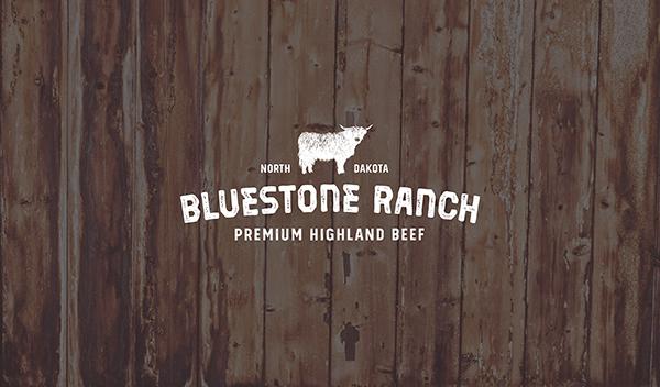 Bluestone Ranch Sampler Box bsr04