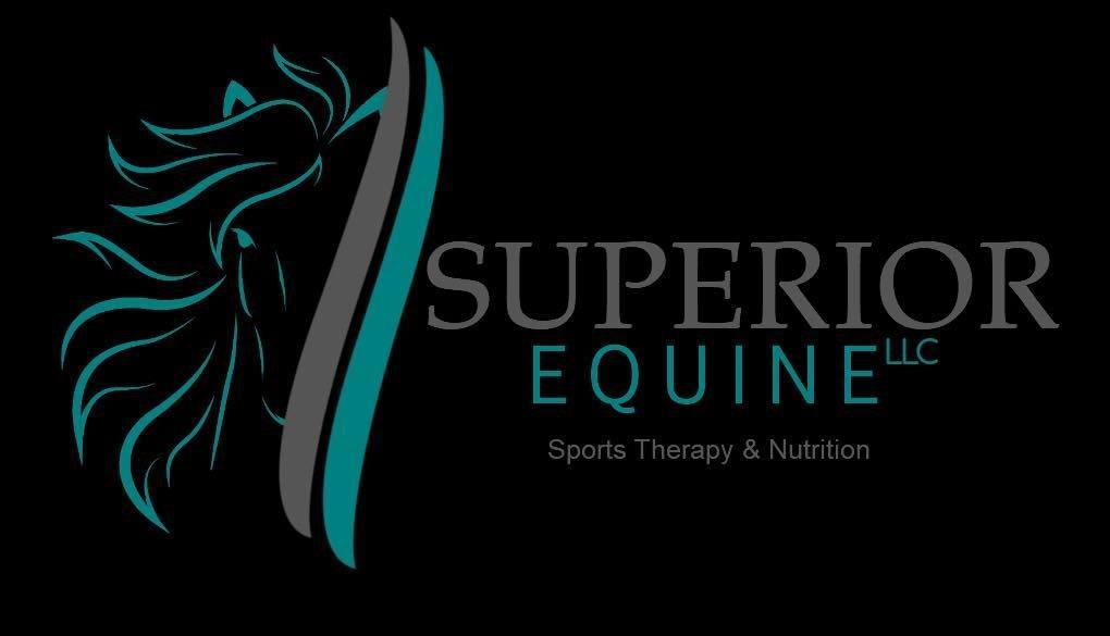 Superior Equine Super Pro Horse Feed 1SE