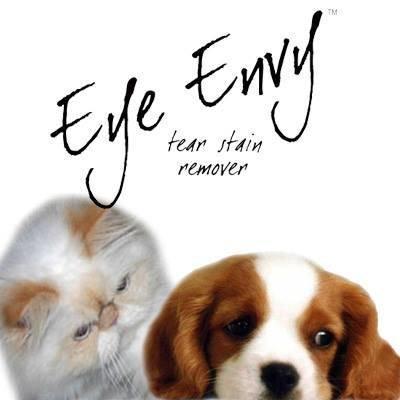 Eye Envy NR Solution Лосьон  для собак