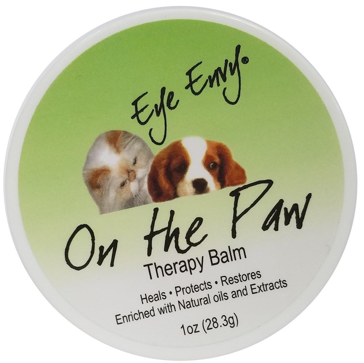 Eye Envy On The Paw Therapy Balm бальзам для подушек лап 0026 F2.3