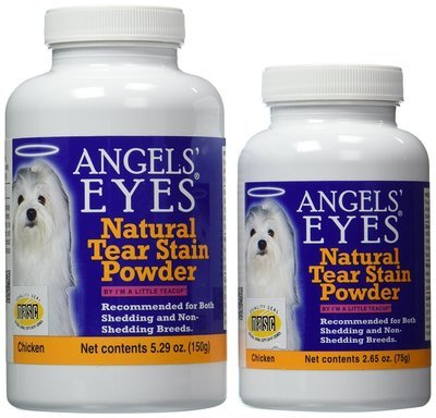 Angels Eyes Natural вкус курицы