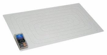 ScatMat (PetSafe) электрический обучающий коврик
