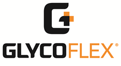 Glyco Flex-3, лакомство, для собак, уп. 120 шт
