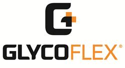 Glyco FLEX Plus for Dogs, жевательные таблетки, для собак