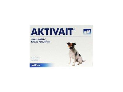 Aktivait  / Активайт для собак, уп. 60 шт