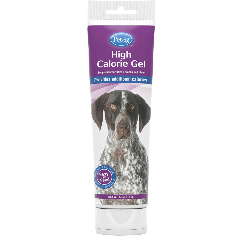 High Calorie Gel высококалорийный гель для собак и щенков 54063 B3.6