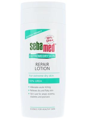 Sebamed Dry Skin Repair Lotion (200ml)