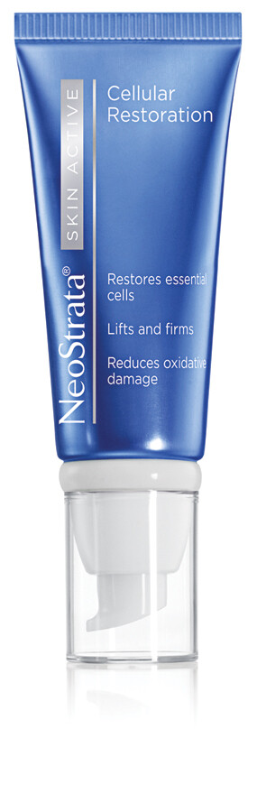 NeoStrata Skin Active Cellular Restoration - Night (50g)