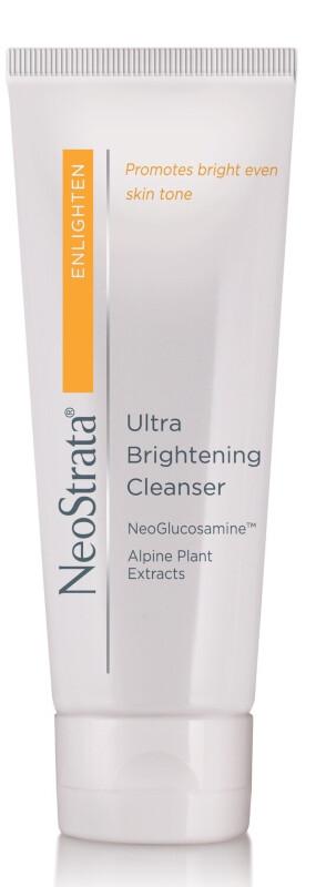 NeoStrata Enlighten Ultra Brightening Cleanser (100 ml)