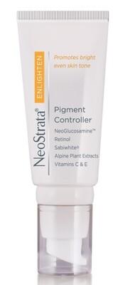 NeoStrata Enlighten Pigment Controller (30 ml)