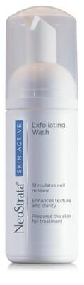 NeoStrata Skin Active Exfoliating Wash (125 ml)