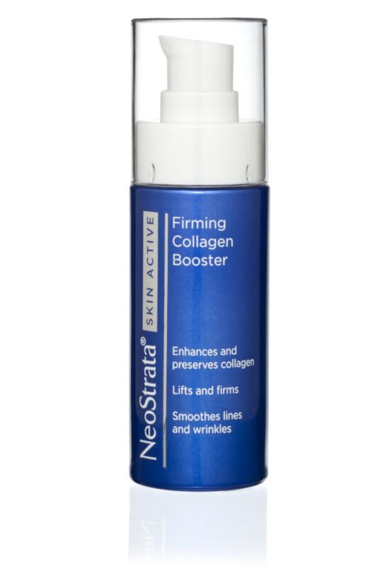 NeoStrata Skin Active Firming Collagen Booster (30 ml)